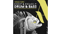 ARTISAN AUDIO DEEP & DEADLY DRUM & BASS の通販