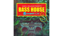 DABRO MUSIC BASS HOUSE VOL 3 の通販