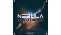 FAMOUS AUDIO NEBULA AMBIENT & DOWNTEMPO の通販