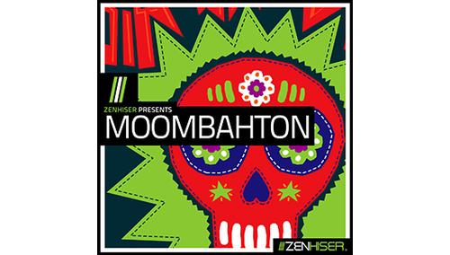 ZENHISER MOOMBAHTON
