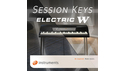 E-INSTRUMENTS SESSION KEYS ELECTRIC W の通販