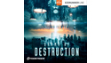 TOONTRACK EZX - DRUMS OF DESTRUCTION の通販