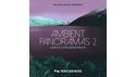 PRODUCTION MASTER AMBIENT PANORAMAS 2 の通販