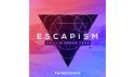 PRODUCTION MASTER ESCAPISM の通販