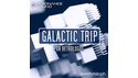 RESONANCE SOUND GALACTIC TRIP FOR RETROLOGUE の通販