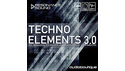 AUDIO BOUTIQUE TECHNO ELEMENTS 3 の通販