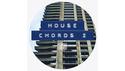 UNDRGRND HOUSE CHORDS 2 LOOPMASTERSイースターセール!サンプルパックが50%OFF!の通販