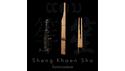 SONICCOUTURE SHENG KHAEN SHO の通販