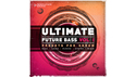 RESONANCE SOUND ULTIMATE FUTURE BASS SERUM 1 の通販