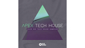 BLACK OCTOPUS APEX TECH HOUSE の通販