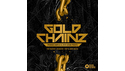BLACK OCTOPUS GOLD CHAINZ FOR XFER SERUM の通販