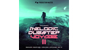 PRODUCTION MASTER MELODIC DUBSTEP VOYAGE 3 の通販