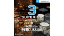 TOONTRACK SUPERIOR DRUMMER 3 ORCHESTRAL EDITION の通販