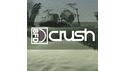 Fxpansion BFD3/2 Expansion Pack: Crush BFD Expansions & Grooves All 50% OFF Sale!の通販