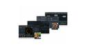 KROTOS Sound Design Bundle 2 の通販