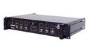FURMAN ASD-120 2.0 の通販