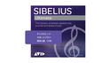 AVID Sibelius   Ultimate アップグレード・サポートプラン再加入版(1年) の通販