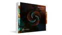iZotope Neutron 3 Advanced ★Music Production Month campaignの通販