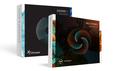 iZotope Mix & Master Bundle Advanced【Ozone 8 ADV + Neutron 3 ADV】 ★Music Production Month campaignの通販