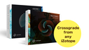iZotope Mix and Master Bundle ADV CRG from any iZotope ★Neutron 3 新発売記念キャンペーン!の通販
