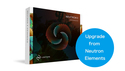 iZotope Neutron 3 Advanced アップグレード【対象:Neutron Elements】 ★Music Production Month campaignの通販