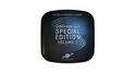 VIENNA SYNCHRON-IZED SPECIAL EDITION VOL. 1 の通販