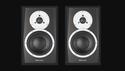 Dynaudio Professional BM5 mkIII 1ペア の通販
