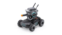 DJI RoboMaster S1 ★RoboMaster S1 PART 9 Gel Beadsをプレゼント!の通販