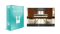 UVI Key Suite Electric の通販