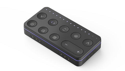 ROLI BLOCKS Touch BLOCK