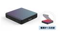 ROLI Lightpad M BLOCK & Snapcase Solo ★ROLI在庫限りのラストストックプロモーション!2月27日までの通販