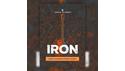 UJAM VIRTUAL GUITARIST - IRON UJAMブラックフライデーセール!シングル・バンドル最大50%OFF!の通販