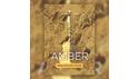 UJAM VIRTUAL GUITARIST - AMBER UJAMブラックフライデーセール!シングル・バンドル最大50%OFF!の通販