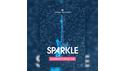 UJAM VIRTUAL GUITARIST - SPARKLE UJAMブラックフライデーセール!シングル・バンドル最大50%OFF!の通販