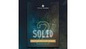 UJAM VIRTUAL DRUMMER - SOLID 2 UJAMブラックフライデーセール!シングル・バンドル最大50%OFF!の通販