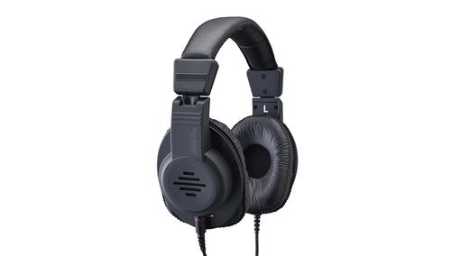 Sound Warrior SW-HP100