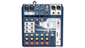 SOUNDCRAFT Notepad-8FX の通販