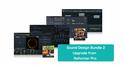 Krotos Sound Design Bundle 2 UPG from Reformer Pro の通販