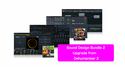 Krotos Sound Design Bundle 2 UPG from Dehumaniser 2 の通販