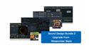 Krotos Sound Design Bundle 2 UPG from Weaponiser Basic の通販