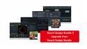 Krotos Sound Design Bundle 2 UPG from Sound Design Bundle の通販