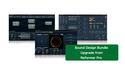 Krotos Sound Design Bundle UPG from Reformer Pro の通販