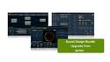 Krotos Sound Design Bundle UPG from Igniter の通販