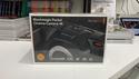 Blackmagic Design Blackmagic Pocket Cinema Camera 4K 箱潰れ品 の通販