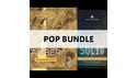 UJAM POP BUNDLE の通販