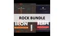 UJAM ROCK BUNDLE の通販