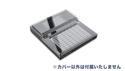 DECKSAVER  DS-PC-FORCE の通販