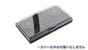 DECKSAVER  DSLE-PC-DDJ200 の通販