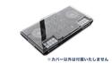 DECKSAVER  DS-PC-DDJ800 の通販