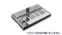DECKSAVER  DS-PC-BASSSTATION2 の通販